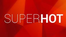 Mit der Premiere von SUPERHOT bleibt die Zeit heute auf der Xbox One stehen