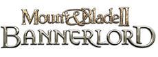 Mount & Blade II: Bannerlord erscheint heute auf GOG