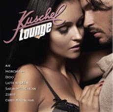Gewinnspiel | Kuschel Lounge 2