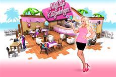 Spiel mit mir – My Café Katzenberger bewirtet die ersten Gäste