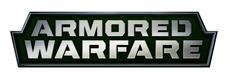 My.com lädt zum Panzerfest in Armored Warfare ein