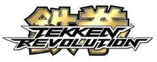Neue Charaktere und weitere Online-Features ab sofort für Tekken Revolution erhältlich