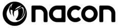 Neue Computerzubehör-Linie NACON enthüllt - Premiere auf der gamescom 2014 in Köln