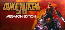 Neue Multiplayer-Modi und Riesen-Nachlass für die Duke Nukem 3D: Megaton Edition auf Steam