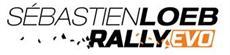 Neue Screenshots zu Sébastien Loeb Rally Evo veröffentlicht
