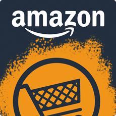 Neue Spiele und Apps aus dem Amazon App-Shop für Android