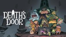 Neuer Gameplay-Trailer aus 'Death's Door' veröffentlicht