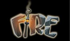 Neuer Releasetermin für Fire
