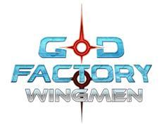 """Neuer Trailer zu """"GoD Factory: Wingmen"""" veröffentlicht"""