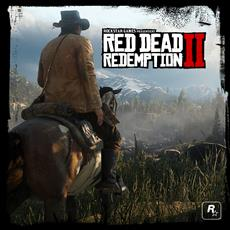 Neuer Trailer zu RED DEAD REDEMPTION 2
