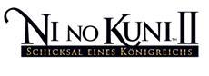 Neues kostenloses Update für Ni No Kuni II: SCHICKSAL EINES KÖNIGREICHS verfügbar