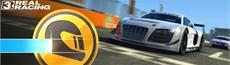 Neues Real Racing 3-Update: Mehr Gold für Levelaufstiege und zwei neue Ferraris