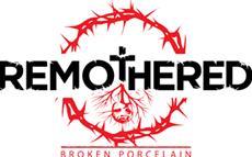 Neues Video zu Remothered: Broken Porcelain