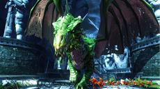 Neverwinter ist jetzt auf der Xbox One verfügbar.