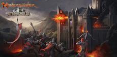 Neverwinter: Strongholds kommt am 3. November auf die Xbox One