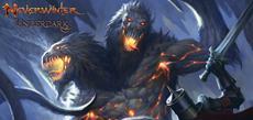 Neverwinter: Underdark kommt am 9. Februar auf die Xbox One