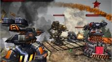 News-Flash: Tower-Defense-Spektakel Rush for Glory ab heute auf Steam