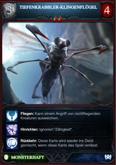 Nightbanes erhält heute ein kostenloses Update