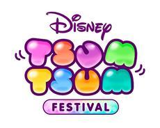 Disney TSUM TSUM Festival erscheint am 08. November für Nintendo Switch