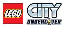 LEGO CITY Undercover - ab sofort für Nintendo Switch, Playstation 4, Xbox One und PC erhältlich