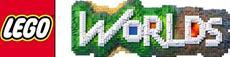LEGO Worlds - ab heute für Nintendo Switch erhältlich