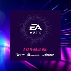 Offizieller Soundtrack zu Need for Speed Heat enthüllt