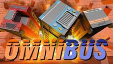 OmniBus baut im Frühjahr auf PCs unfassbar spektakuläre Unfälle