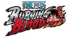 ONE PIECE: Burning Blood für PS4, Xbox One und PSVita angekündigt