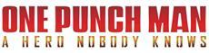 One Punch Man: A Hero Nobody Knows erscheint am 28. Februar 2020