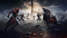 Open Beta von Blood of Heroes ab sofort auf PC verfügbar