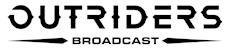 OUTRIDERS: Nächste Broadcast-Show am 5. November 2020