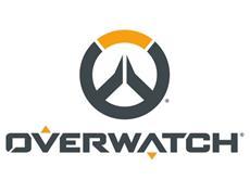 Overwatch - Das Event Baptistes Rückkehr-Herausforderung beginnt heute