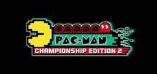 PAC-MAN Championship Edition 2 erscheint am 13. September für aktuelle Konsolen und PC