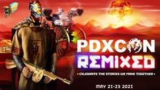 Paradox Interactive to Host PDXCON Remixed, a Digital Event for Paradox Fans, in May 2021
