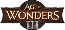 Age of Wonders III: Erste Erweiterung Golden Realms erscheint am 18. September