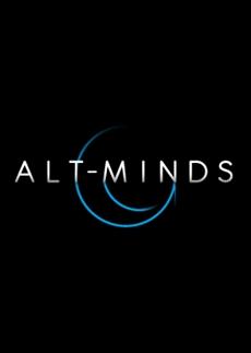 Orange präsentiert erstes Entwicklertagebuch zu Alt-Minds