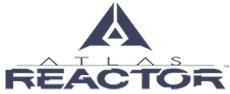 Atlas Reactor: Offene Beta und Veröffentlichungsdatum