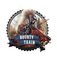 Bounty Train: Lukrative und gefährliche Deals im Saloon