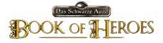 Das Schwarze Auge: Book of Heroes |Neues Tutorial zum Gameplay in der Taverne