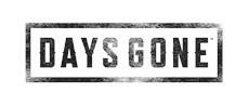 Days Gone erscheint am 18. Mai via Steam und Epic Games Store