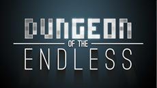Dungeon of the Endless für iPad ist diese Woche kostenlos