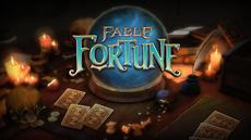 Zurück nach Albion - Flaming Fowl Studios und Mediatonic kündigen Fable Fortune für den 11. Juli auf Xbox One und PC an
