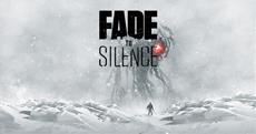 "Fade to Silence - A New ""Hope"""
