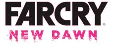 Far Cry New Dawn ab sofort erhältlich