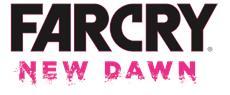 Far Cry New Dawn Video zeogt die besten Easter Eggs