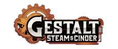 Gestalt: Steam & Cinder | Debüt-Trailer veröffentlicht, spielbare Demo erscheint morgen