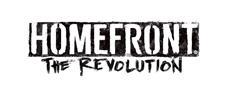 Homefront: The Revolution - Die Stimme des Widerstands | Neuer Story-Trailer veröffentlicht