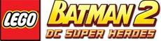 LEGO Batman 2: DC Super Heroes - demnächst auch für Wii U