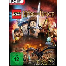 LEGO Der Herr der Ringe - Der dritte Teil des Entwickler-Tagebuchs ist da