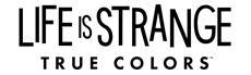 Square Enix enthüllt vollständige Trackliste für LIFE IS STRANGE: TRUE COLORS